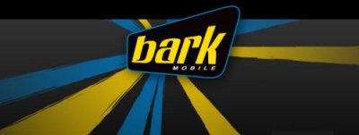 Bark Mobile cell phones by Radio Shack of Newland, NC