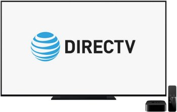 DirecTV from Radio Shack of Newland, NC
