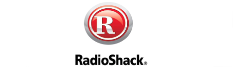 Radio Shack of Newland - Highland Electronics
