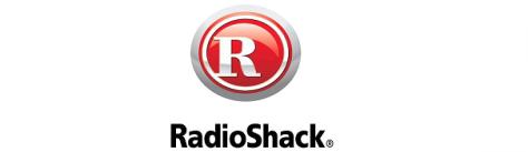Radio Shack of Newland - Highland Electronics